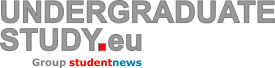 undergraduatestudy.eu